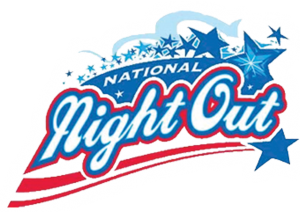 Hatboro's Annual National Night Out – Save The Date