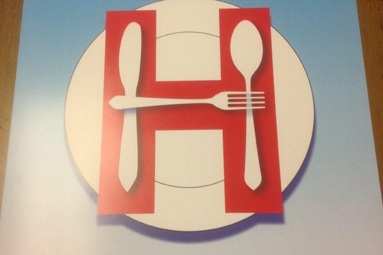 Hatboro Restaurant Days